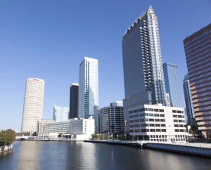 bigstock-Tampa-s-Downtown-68151658