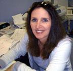 Patricia K Caldevilla