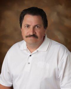 Paul J Ventrone