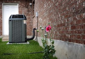 South Tampa Air Conditioning Installation