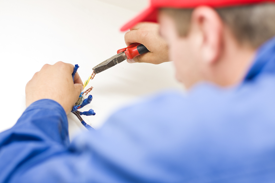 Air Conditioning Repair South Tampa