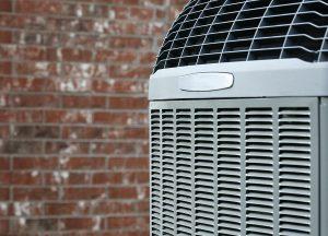 New AC System