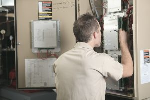 AC Repair Companies