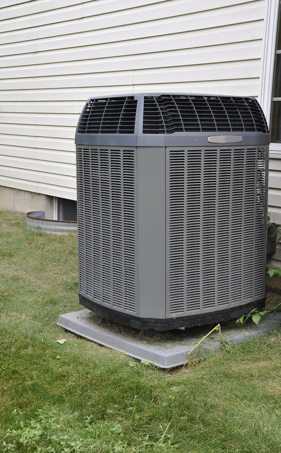 8c43bd363 carrier dealer Caldeco Air Conditioning ...