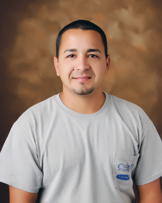 Rafael J Delgado