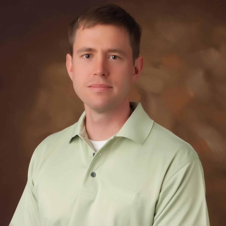 Ryan Ploch