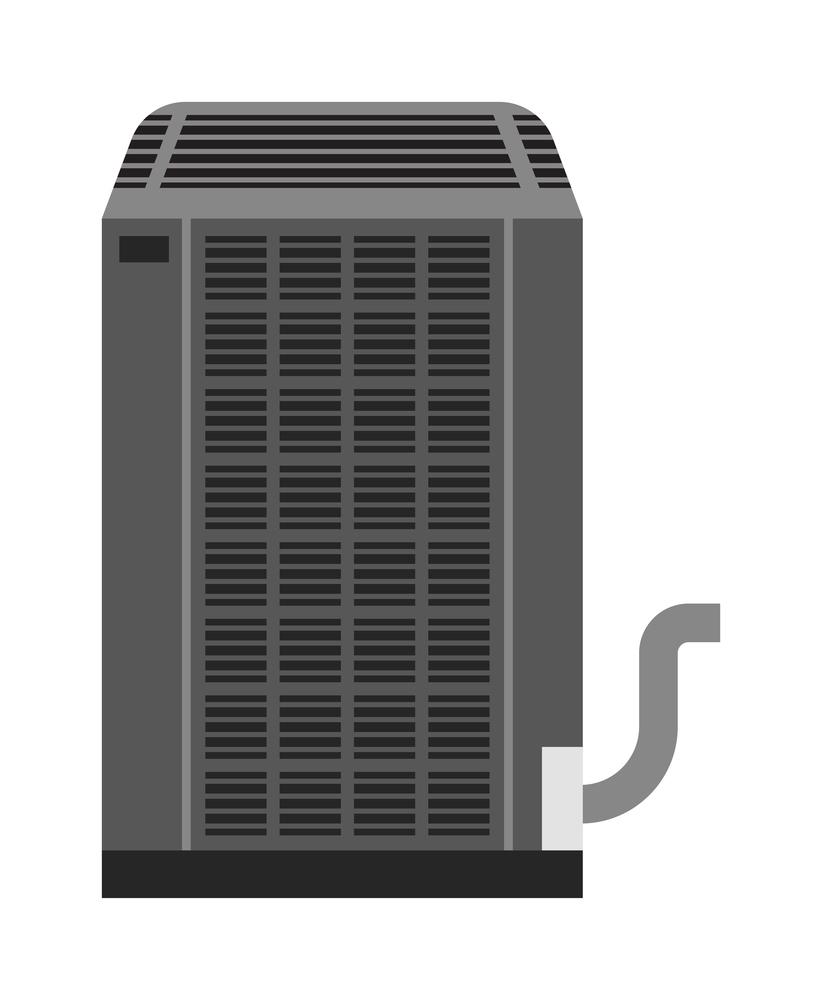 Heating Repair Caldeco