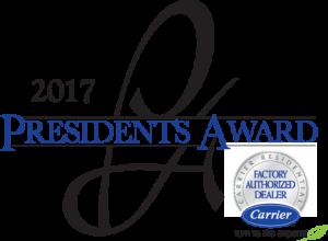 Pres-Award-2017