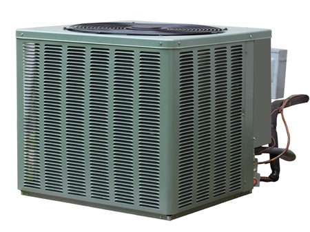 Central air conditioning tampa wesley chapel brandon for Innovative heating and air conditioning