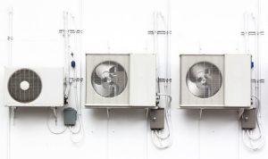 air condition repair