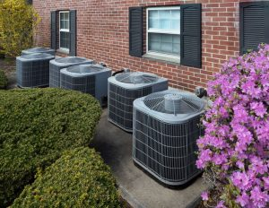 Air Conditioning Company