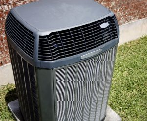Best HVAC System