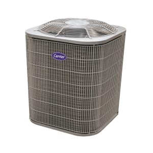 Quote for Air Conditioning Installation