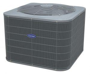 Top Air Conditioner Repair