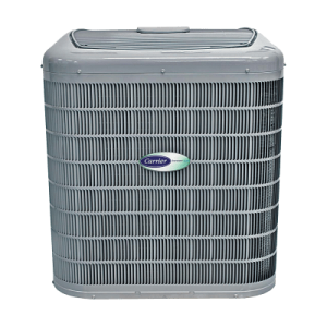 Where to Buy an Air Conditioner