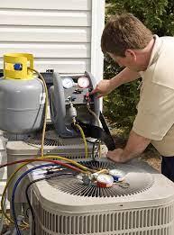 Best AC Repair