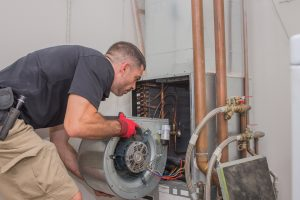 AC Equipment Replacements